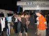 FEESTAVOND APL  12-04-2008 054