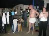 FEESTAVOND APL  12-04-2008 061