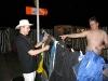 FEESTAVOND APL  12-04-2008 062