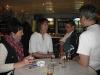 FEESTAVOND APL  12-04-2008 063
