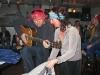 FEESTAVOND APL  12-04-2008 064