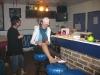 FEESTAVOND APL  12-04-2008 065