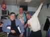 FEESTAVOND APL  12-04-2008 067