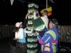 FEESTAVOND APL  12-04-2008 068