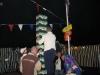 FEESTAVOND APL  12-04-2008 069
