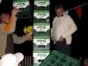 FEESTAVOND APL  12-04-2008 071