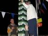FEESTAVOND APL  12-04-2008 073