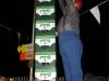 FEESTAVOND APL  12-04-2008 077