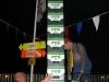FEESTAVOND APL  12-04-2008 078