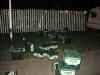 FEESTAVOND APL  12-04-2008 090
