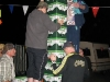 FEESTAVOND APL  12-04-2008 094