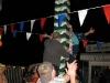 FEESTAVOND APL  12-04-2008 098