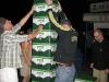 FEESTAVOND APL  12-04-2008 099