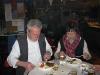 FEESTAVOND APL  12-04-2008 105