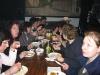 FEESTAVOND APL  12-04-2008 106