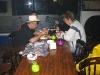 FEESTAVOND APL  12-04-2008 107
