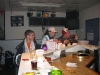 FEESTAVOND APL  12-04-2008 108