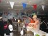 FEESTAVOND APL  12-04-2008 109