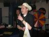 FEESTAVOND APL  12-04-2008 110