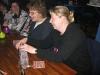 FEESTAVOND APL  12-04-2008 111