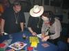 FEESTAVOND APL  12-04-2008 112