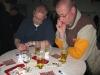 FEESTAVOND APL  12-04-2008 114