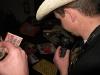 FEESTAVOND APL  12-04-2008 116