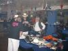 FEESTAVOND APL  12-04-2008 117