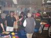 FEESTAVOND APL  12-04-2008 119