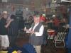 FEESTAVOND APL  12-04-2008 120