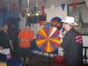 FEESTAVOND APL  12-04-2008 121