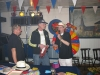 FEESTAVOND APL  12-04-2008 123