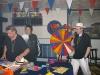 FEESTAVOND APL  12-04-2008 124