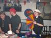 FEESTAVOND APL  12-04-2008 125