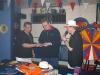 FEESTAVOND APL  12-04-2008 127