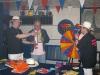 FEESTAVOND APL  12-04-2008 128