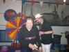FEESTAVOND APL  12-04-2008 130