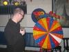 FEESTAVOND APL  12-04-2008 134
