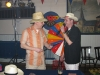 FEESTAVOND APL  12-04-2008 137