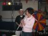 FEESTAVOND APL  12-04-2008 140
