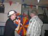 FEESTAVOND APL  12-04-2008 141