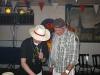 FEESTAVOND APL  12-04-2008 143