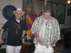 FEESTAVOND APL  12-04-2008 144