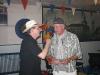 FEESTAVOND APL  12-04-2008 145