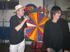 FEESTAVOND APL  12-04-2008 146