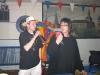 FEESTAVOND APL  12-04-2008 147