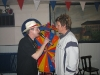 FEESTAVOND APL  12-04-2008 148