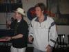FEESTAVOND APL  12-04-2008 150
