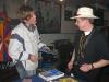 FEESTAVOND APL  12-04-2008 152