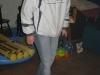 FEESTAVOND APL  12-04-2008 153